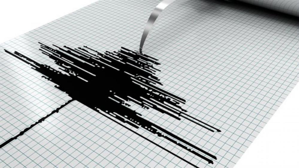 Intensa actividad sísmica en Oaxaca y Chiapas... Se activa alerta en CDMX