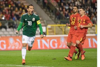 Mexico empata a 3 con Belgica-623x-5