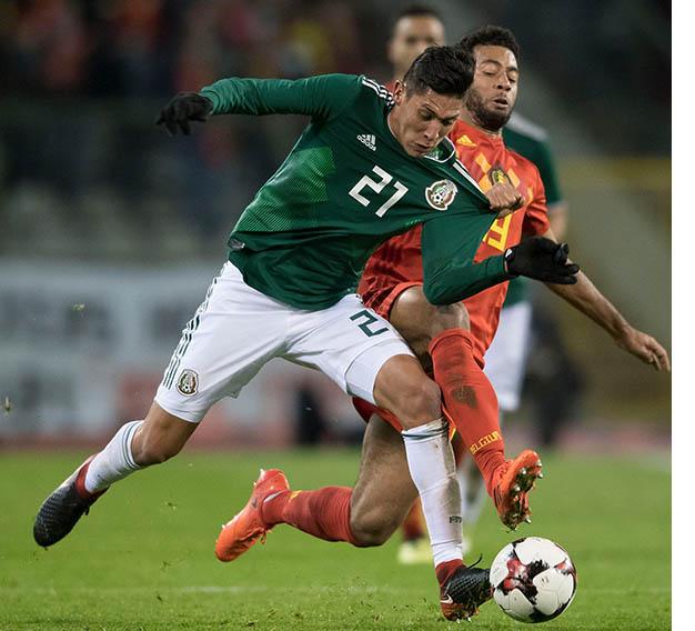 Mexico empata a 3 con Belgica-626x-