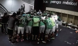Mexico empata a 3 con Belgica-626x-3
