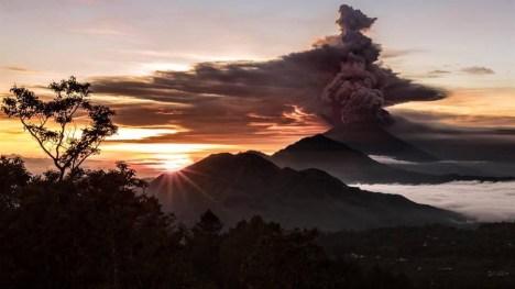 Volcan Agung-10