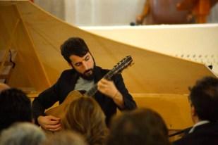XX Festival de Musica Antigua y Barroca-3