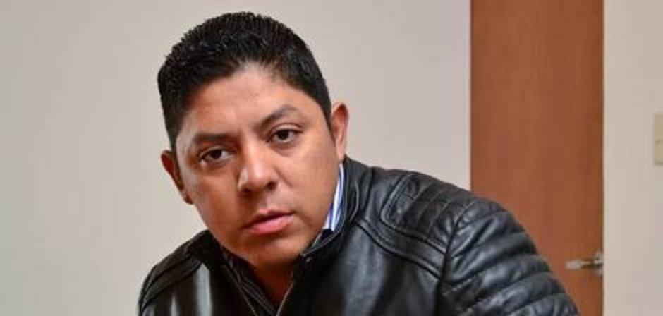 Con Denuncia Penal, Gallardo Cardona le Responde a Romero Calzada
