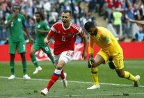 Rusia-Arabia-Saudita-Copa-del-Mundo-Rusia-63.jpg