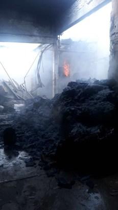 incendio-colchonera-2