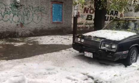 nieve-automoviles-varados-pintados-blanco_35_0_1066_641