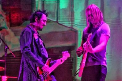 Rock en Español en San Luis Potosi 6