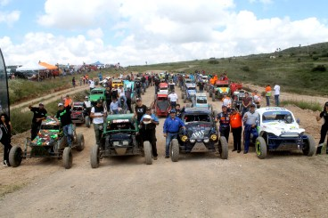 off road zacatecas (2)