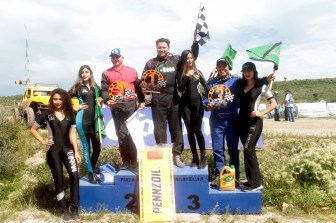 off road zacatecas (3)