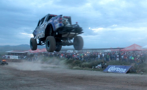 off road zacatecas (4)
