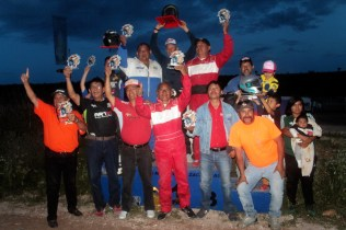 off road zacatecas (5)