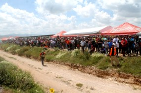 off road zacatecas (8)