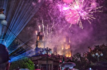 Fiestas Patrias SLP 3