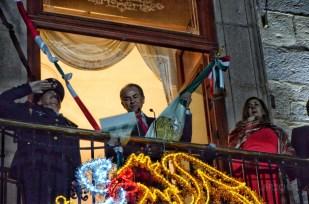 Fiestas Patrias SLP 12