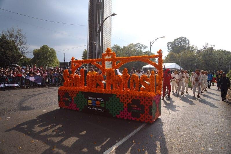 SLP Desfile CDMX (14)