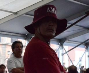 Gira de Agradecimiento de AMLO en San Luis 8