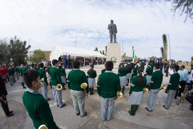 HOMENAJE LUCTUOSO GRACIANO SANCHEZ (2)
