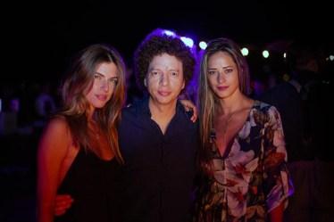 Viceroy B Side Night - VII Edición Los Cabos International Film Festival-personalidades-