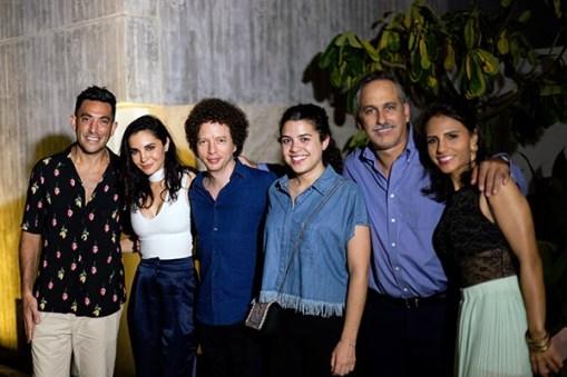 Viceroy B Side Night - VII Edición Los Cabos International Film Festival-personalidades-2