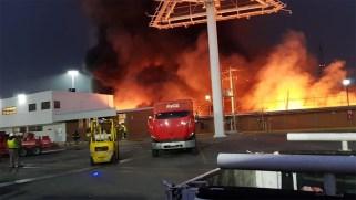 incendio expo moroleon-3