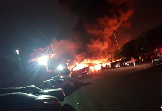 incendio expo moroleon-6