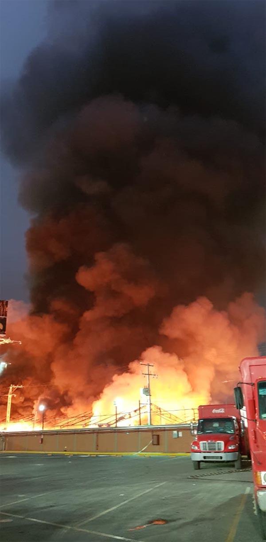 incendio expo moroleon-600px-