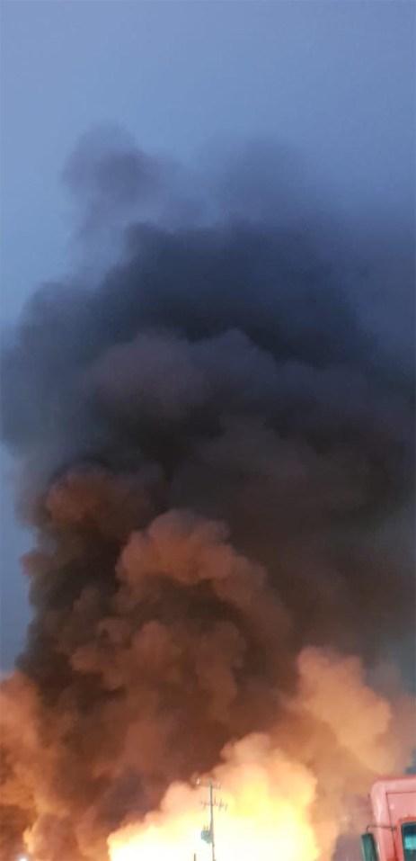incendio expo moroleon-600px-2