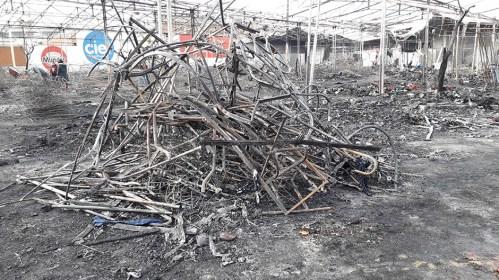 incendio expo moroleon-cenisas-2