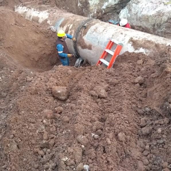 Reparación del acueducto El Realito 2.jpg