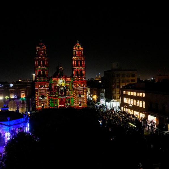 SECTUR Fiesta de Luz 100119 (4)