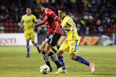 liga de ascenso-mineros vs asl-600px-
