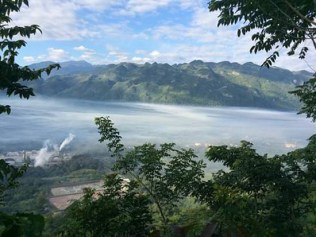huasteca-huehuetlan-contaminación-
