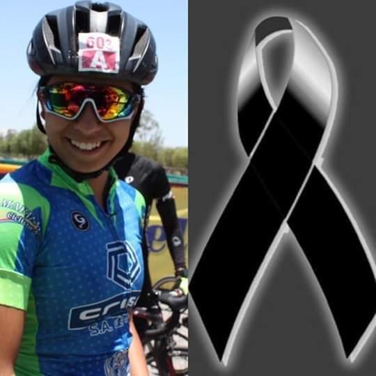 Descanse en Paz Majito González