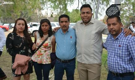 Gabino Morales Celebra 30-amigos-9