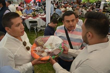 Gabino Morales-Gabino Fest-regalos-11