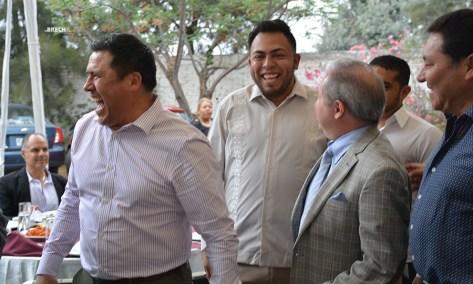 Gabo-Honomastico 30-secretario de seguridad-