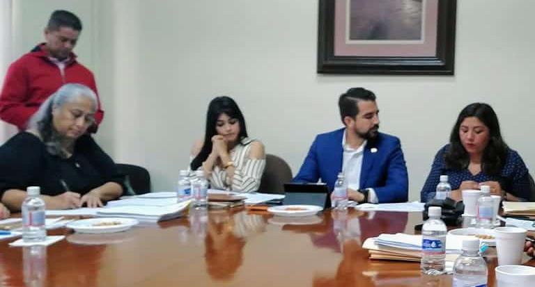 Comisión de Justicia Rechaza los Matrimonios Igualitarios