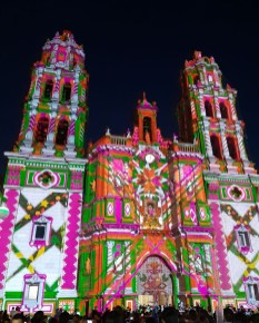 luz y sonido catedral 2019-16