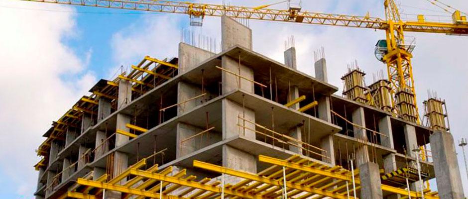 17 Proyectos Importantes Esperan Autorización del Ayuntamiento Capitalino