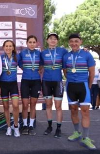 UCI World Gran Fondo-2a jornada-6
