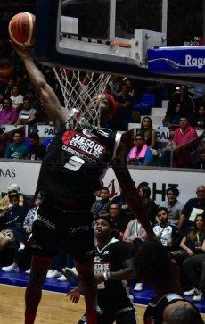 LNBP-Juego de Estrellas 2019-16