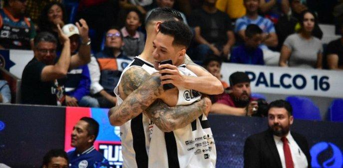 LNBP-Juego de Estrellas 2019-25