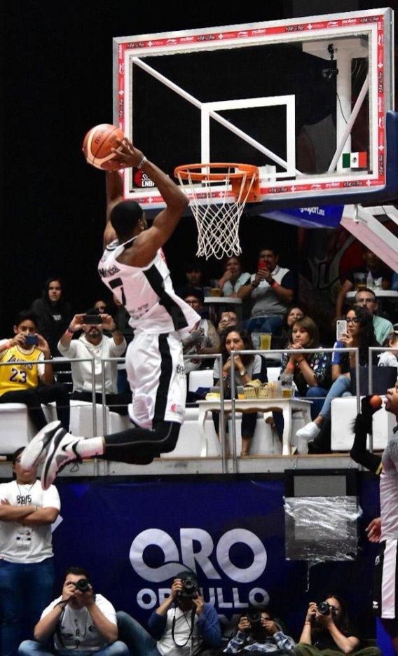 LNBP-Juego de Estrellas 2019-32