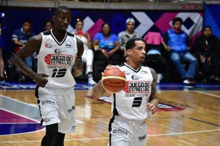 LNBP-Juego de Estrellas 2019-38