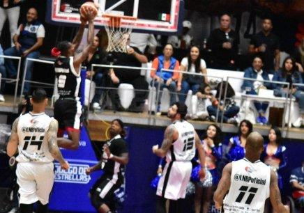 LNBP-Juego de Estrellas 2019-5