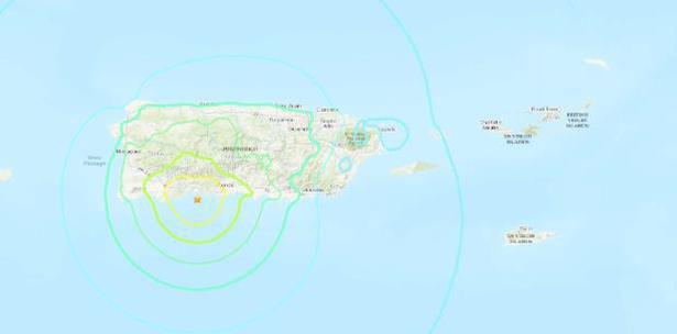 Puerto Rico-temblor-3