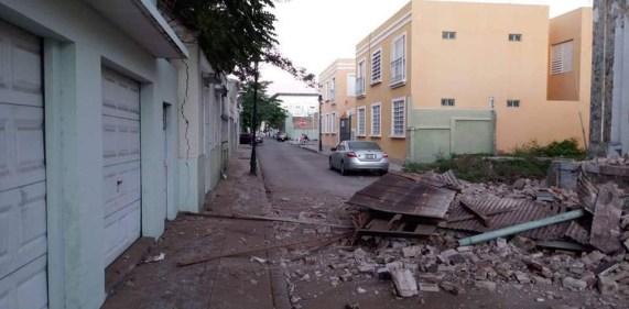 Puerto Rico-temblor-6