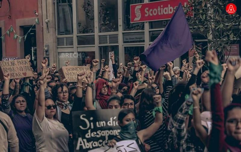 M8-Vivas nos queremos-marcha mujer-10
