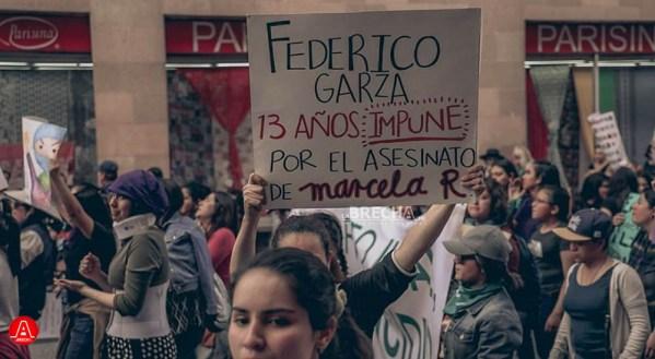 M8-Vivas nos queremos-marcha mujer-12