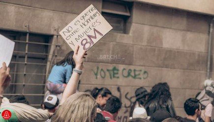 M8-Vivas nos queremos-marcha mujer-15